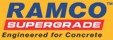 Ramco Cements Super Grade